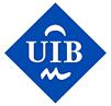 Universitat Illes Balears